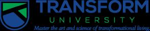 Transform University